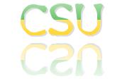 Computational Sustainability Unit- Informatica per la Sostenibilità